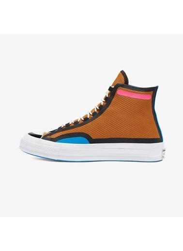 Converse Unisex Chuck 70 Trail H Sneakers 170141C.218 Kahve
